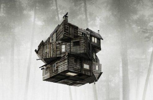 film horror ambientati nella foresta